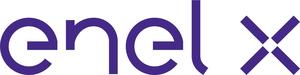 Enel X_Logo_CMYK_V (1).png