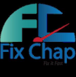 FixChap.png