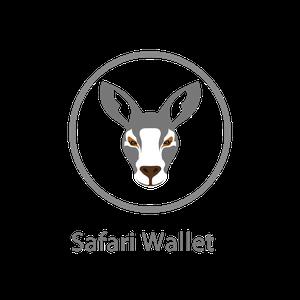 Safari Wallet Plain.png