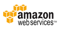 amazon-partner2.PNG