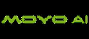 logo_moyoAI.png